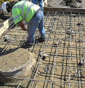 employment-concrete-construction