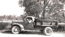 history-truck-family